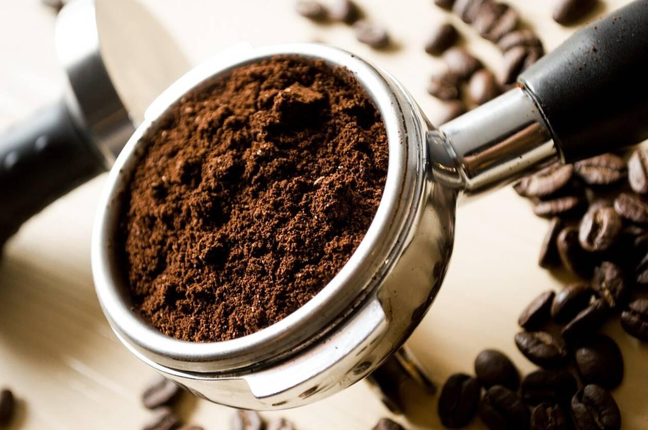 coffee0.jpg
