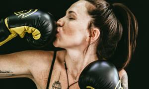 Υπάρχει ένα μυστικό για να γυμναστείς πιο εύκολα που δεν το φαντάζεσαι