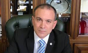Κωνσταντίνος Φίλης:Ισορροπημένη αλλά με μελανά σημεία η Συμφωνία των Πρεσπών