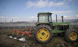 Νέο επίδομα για τους αγρότες - Δείτε ποιοι το δικαιούνται