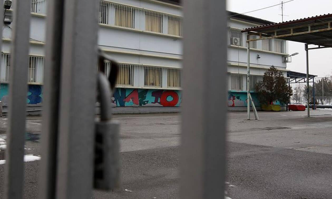 Σέρρες: Άλλαξαν πολιούχο για να μην χάσουν την αργία – Κλειστά τα σχολεία στη Νιγρίτα