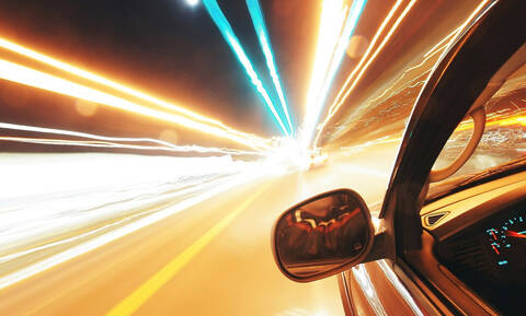 Δίπλωμα οδήγησης: Νέα αποχή των εξεταστών