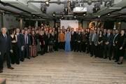 Η LEO Hellas γιόρτασε 60 χρόνια στην Ελλάδα