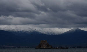 Ναύπλιο: Ένα ταξίδι στο χθες - «Ανάσα» στο σήμερα