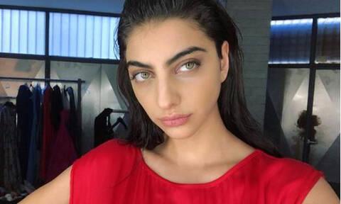 Ειρήνη Καζαριάν - Νικήτρια του GNTM: Οι δυσκολίες, το bullying, το ροζ βίντεο και η επιτυχία!