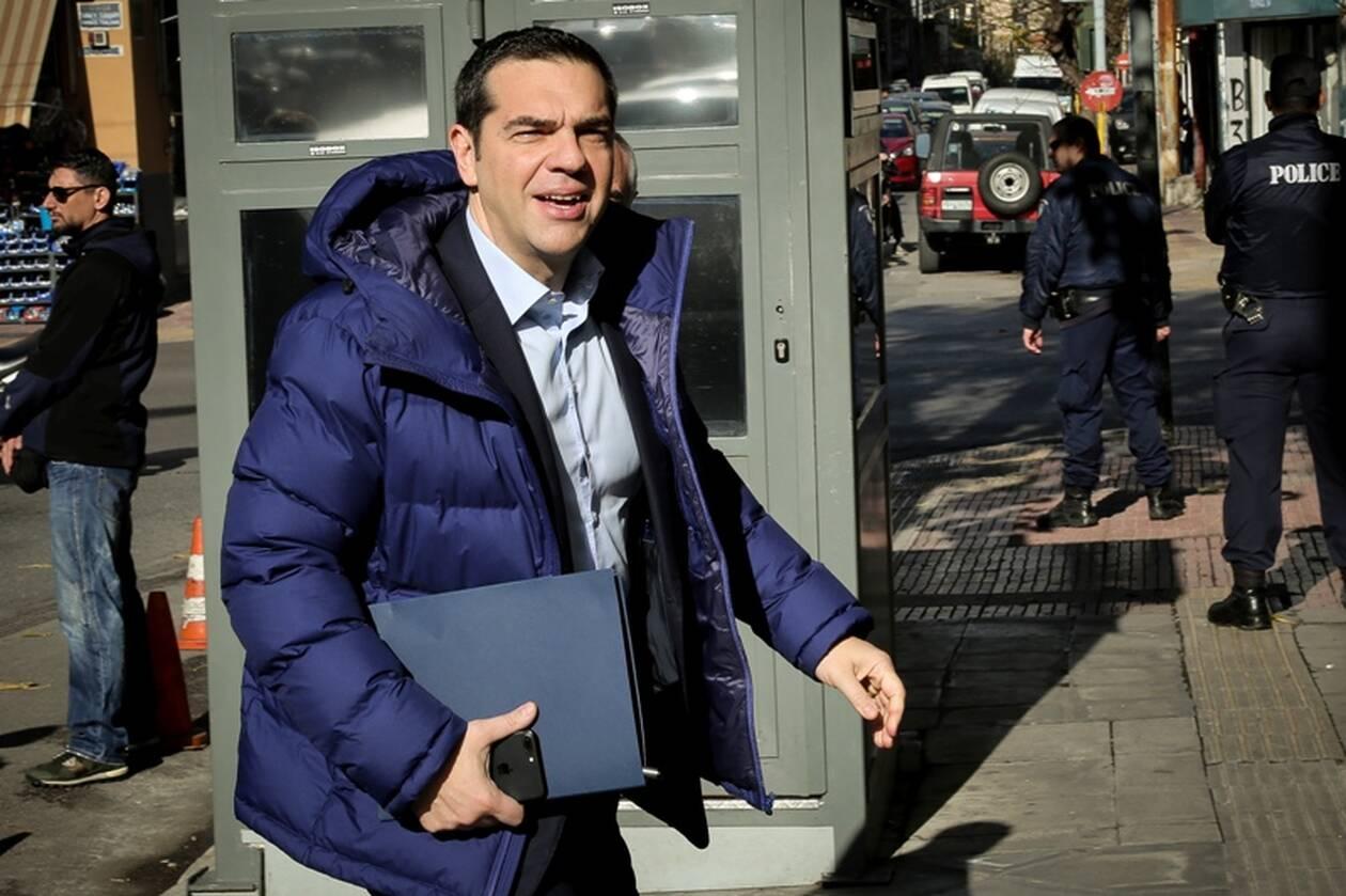 syriza4.jpg