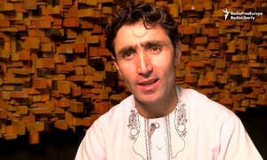 Ο σωσίας του Τριντό θέλει να γνωρίσει τον Καναδό πρωθυπουργό! (vid)