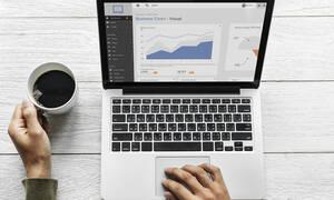 Social Media: Τι δημοσιεύσεις πρέπει να αποφεύγετε όταν προωθείτε τη δουλειά σας
