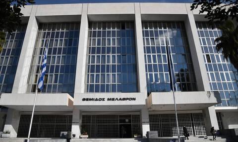 Υπόθεση Κοριόπολις: Αυτές είναι οι ποινές για τους κατηγορούμενους