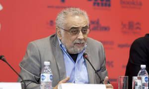 Γιαλλουρίδης στο Newsbomb.gr: Η Συμφωνία των Πρεσπών είναι εθνικά επιζήμια για την Ελλάδα