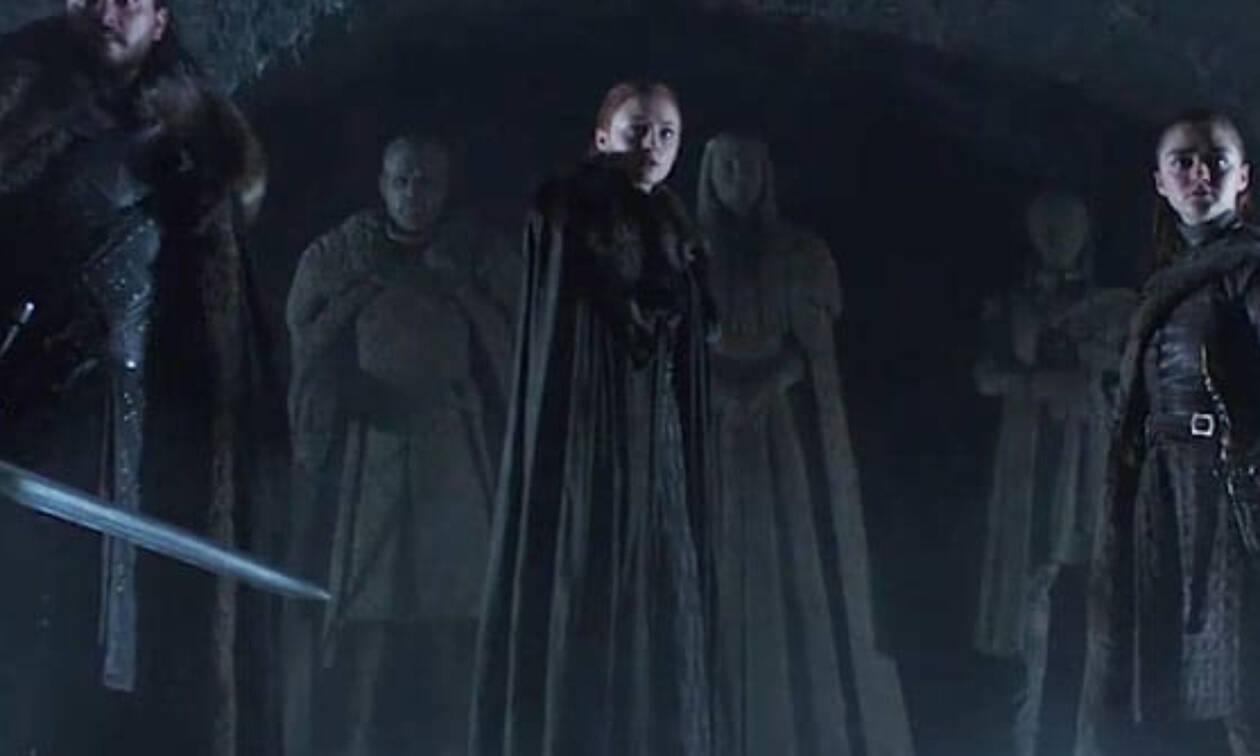 Game of Thrones spoilers: Oι επικρατέστερες θεωρίες για το μεγάλο φινάλε