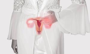 Πολυκυστικές ωοθήκες: Πώς αναστρέφεται η υπογονιμότητα που προκαλούν