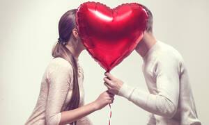 Τελικά, ποια είναι η κατάλληλη ηλικία για την πρώτη σεξουαλική εμπειρία;