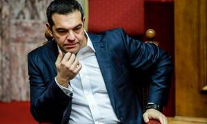 Bloomberg: Προδότης της Αριστεράς ο Τσίπρας – Απέτυχε!