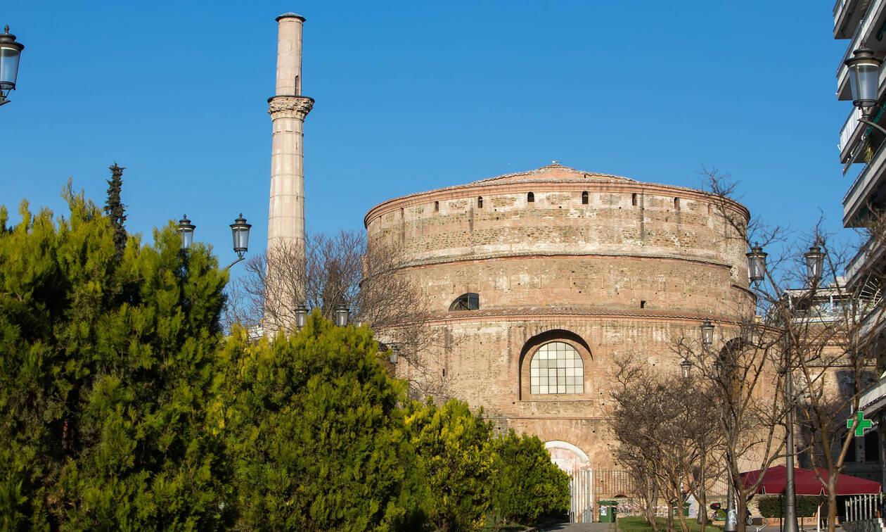 Αδιανόητο: Αυτά είναι τα πολιτιστικά μνημεία που εκχωρούνται στο Υπερταμείο