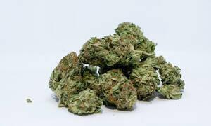 Αμφιλοχία: Συνελήφθη διακινητής ναρκωτικών