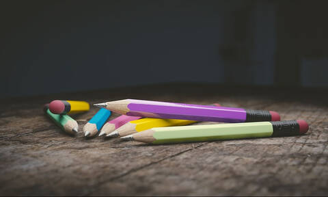 Απίστευτο: Σε σχολείο της Εύβοιας δεν έφτασαν ποτέ καθηγητές - Σε απόγνωση οι μαθητές (vid)