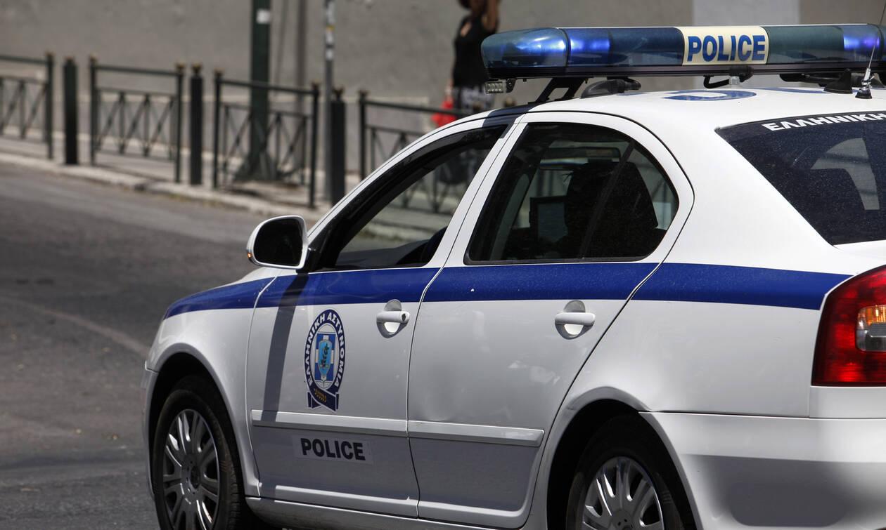 Αγρίνιο: «Τσαντάκιας» ετών 15! – Εξιχνιάστηκε ληστεία σε βάρος 61χρονης