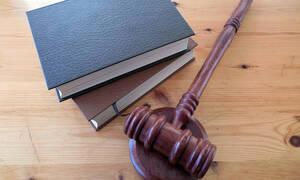 Μεσσηνία: Ισόβια σε 35χρονο για δολοφονία 29χρονου πορτιέρη σε κέντρο διασκέδασης