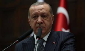 «Θαύμα»! Ο Ερντογάν «ανασταίνει» χιλιάδες νεκρούς υπό το φόβο πανωλεθρίας στις εκλογές