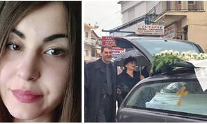 Ξεσπά ο πατέρας της Τοπαλούδη: Να δικαστούν και οι γονείς των δολοφόνων της κόρης μου