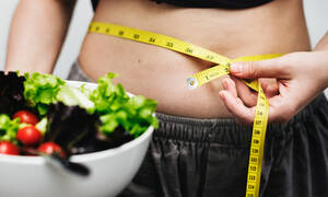 Πώς να χάσεις δύο κιλά μέσα στο Σαββατοκύριακο