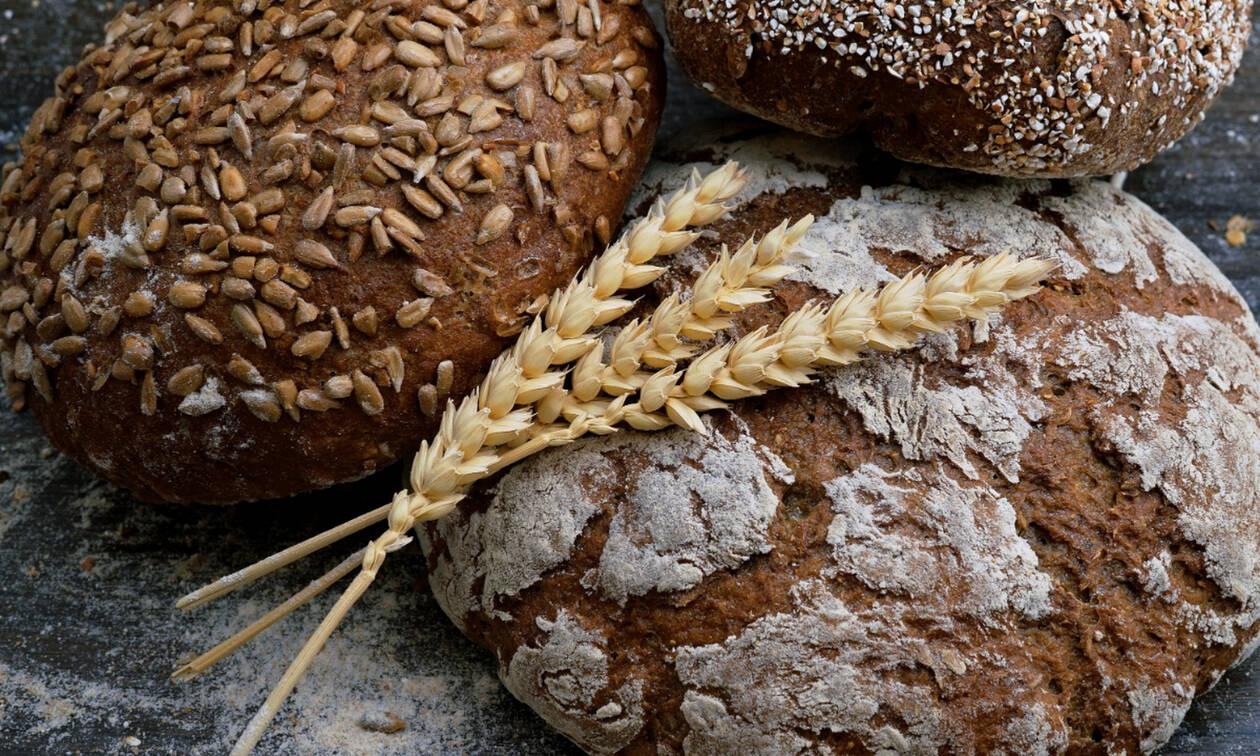 Ξεράθηκε το ψωμί σου; Δες πώς θα το κάνεις ξανά μαλακό και φρέσκο