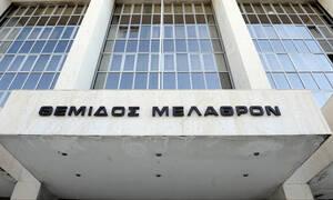Αντικαταστάθηκε ο εποπτεύων της Εισαγγελίας Καταπολέμησης της Διαφθοράς