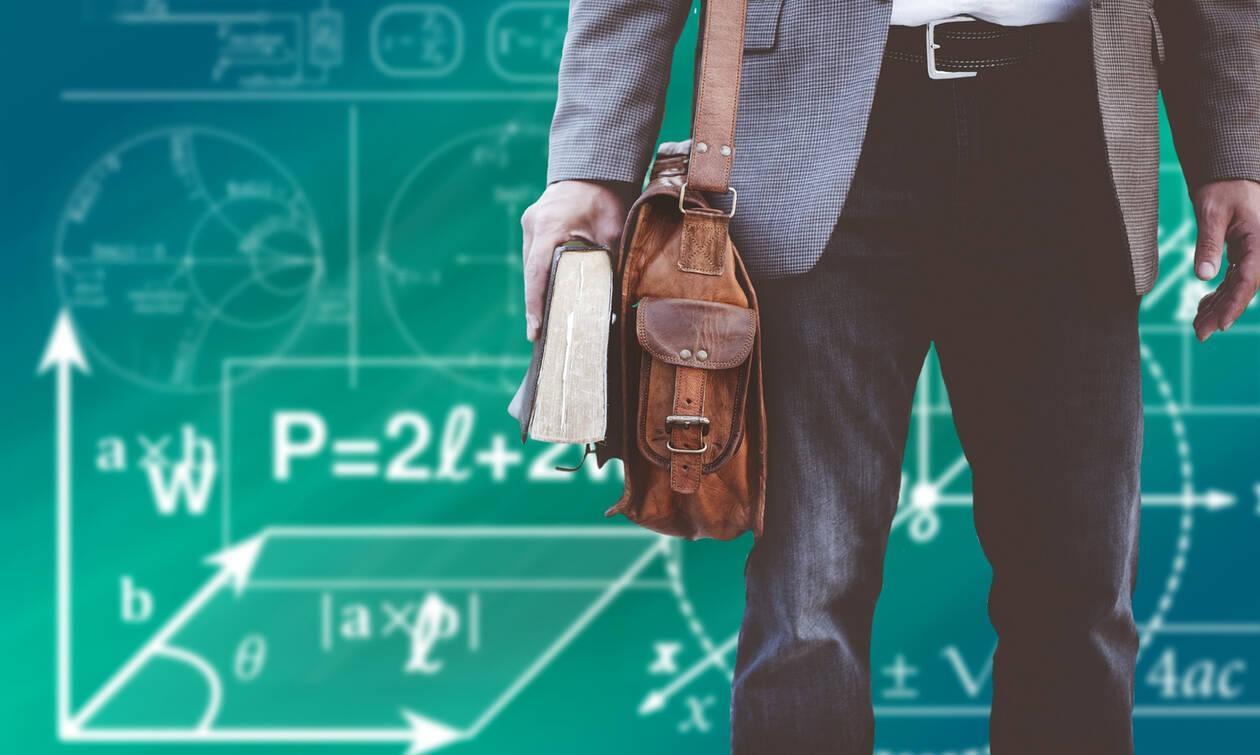 Έτσι θα γίνει ο διορισμός 15.000 εκπαιδευτικών στα σχολεία: Βήμα προς βήμα η διαδικασία