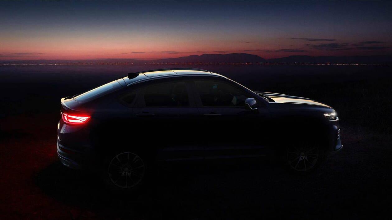 GEELY-FY11-LIKE-BMW-X4-5.jpg