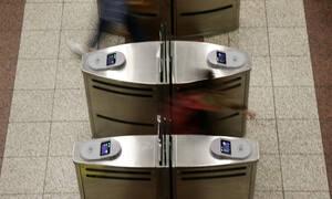 Συλλαλητήριο Σύνταγμα: Προσοχή! Ποιοι σταθμοί του Μετρό είναι κλειστοί
