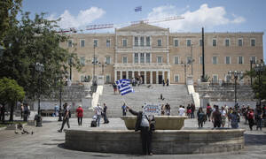 Συλλαλητήριο για τη Μακεδονία: Πώς θα πάτε στο Σύνταγμα