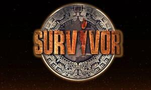 Survivor 3: Αυτό είναι το πρώτο trailer! (vid)