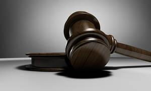 Ρόδος: Αναβιώνει στο δικαστήριο υπόθεση απόπειρας βιασμού