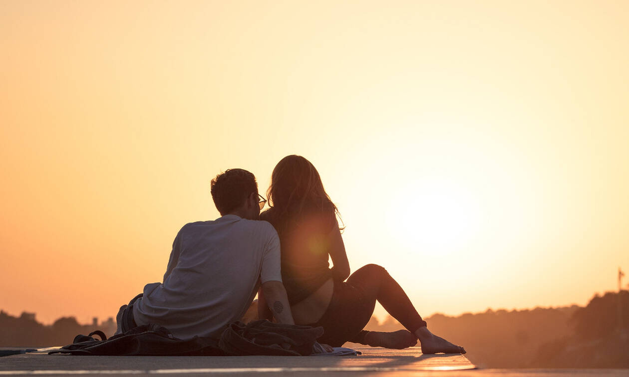 Eίσαι single και δεν ξέρεις τι φταίει; Μία νέα έρευνα θα σου δώσει τις απαντήσεις που θέλεις