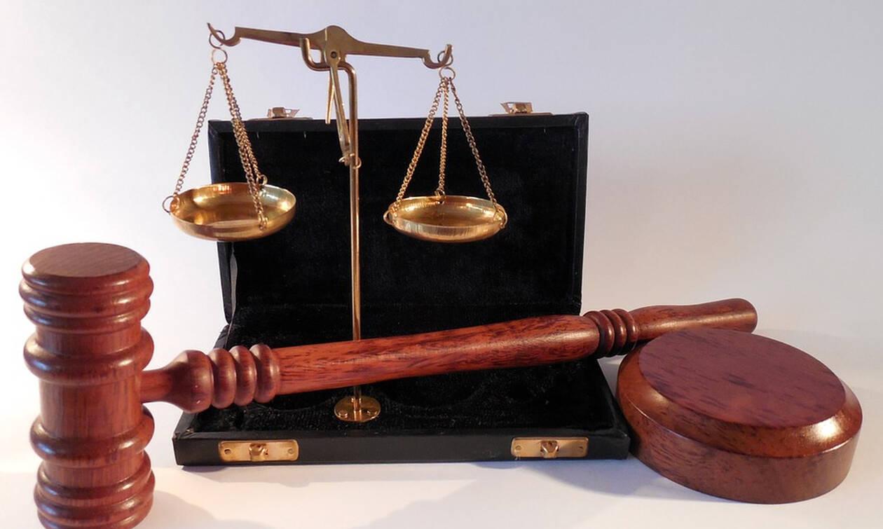 Ρόδος: Toν Φεβρουάριο η δίκη για το πολύνεκρο ναυάγιο με μετανάστες στο Φαρμακονήσι