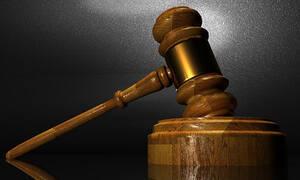 Πάτρα: Τον Φεβρουάριο η συνέχεια της δίκης για τον θάνατο του 14χρόνου Πάνου Τζαβάρα
