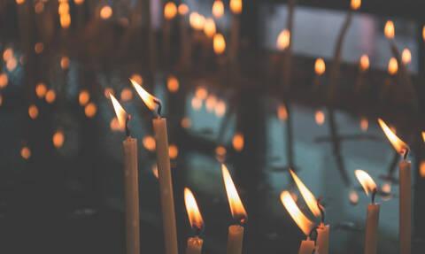 Στο πένθος η Μεσσηνία - Σιωπηλή διαμαρτυρία στην μνήμη του 15χρονου που σκοτώθηκε σε τροχαίο (pics)