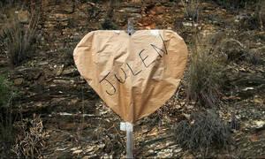 Ισπανία: «Σβήνουν» οι ελπίδες για τον 2χρονο που έπεσε σε πηγάδι - Κανένα ίχνος ζωής για 7η ημέρα