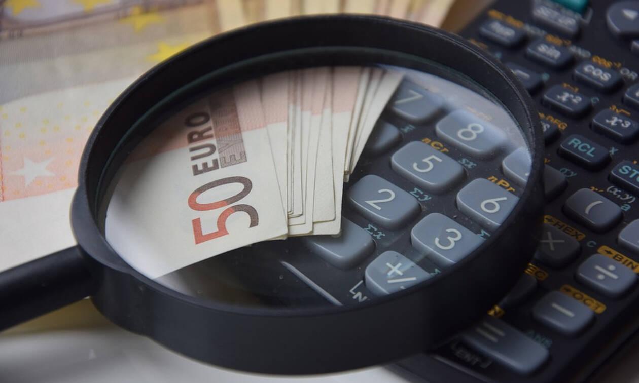 Χαμηλό το ενδιαφέρον των επιχειρήσεων για ρύθμιση των δανείων τους