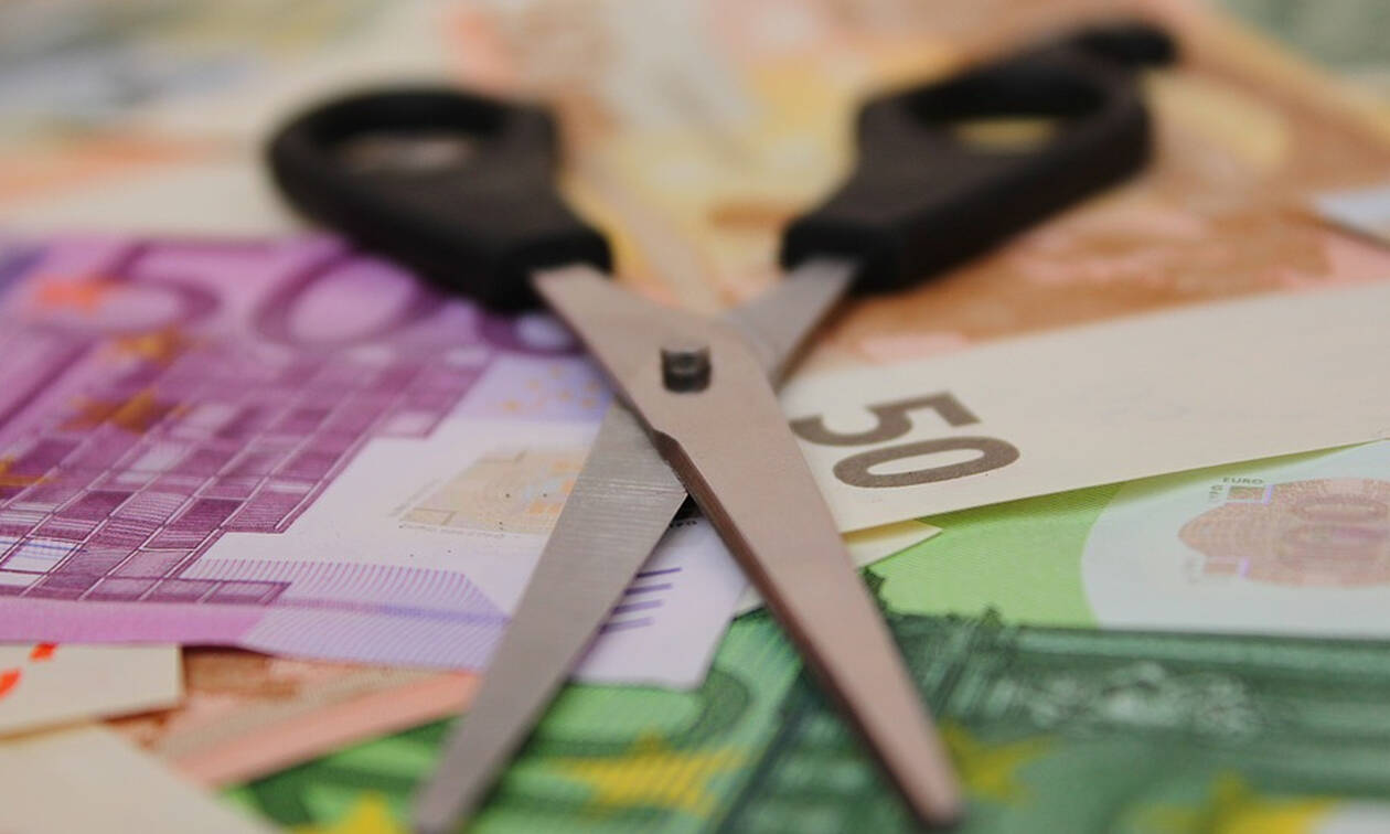 Έχετε χρέη σε Ταμεία και Εφορία; Αυτή είναι η ρύθμιση από 36 έως 120 δόσεις