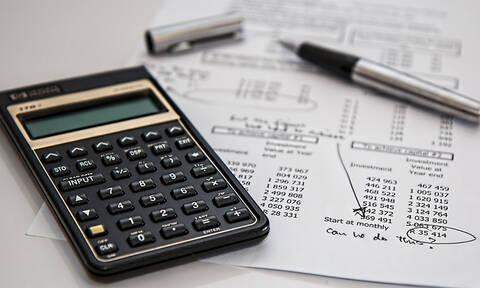 Είσαι ελεύθερος επαγγελματίας; Δες πώς μπορείς εύκολα να απαλλαγείς από τον ΦΠΑ