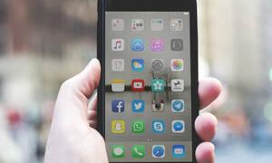 3 δωρεάν εφαρμογές στο κινητό για να μάθεις μια ξένη γλώσσα πολύ γρήγορα