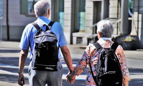 ΕΚΑΣ: Δείτε ποιοι συνταξιούχοι είναι δικαιούχοι