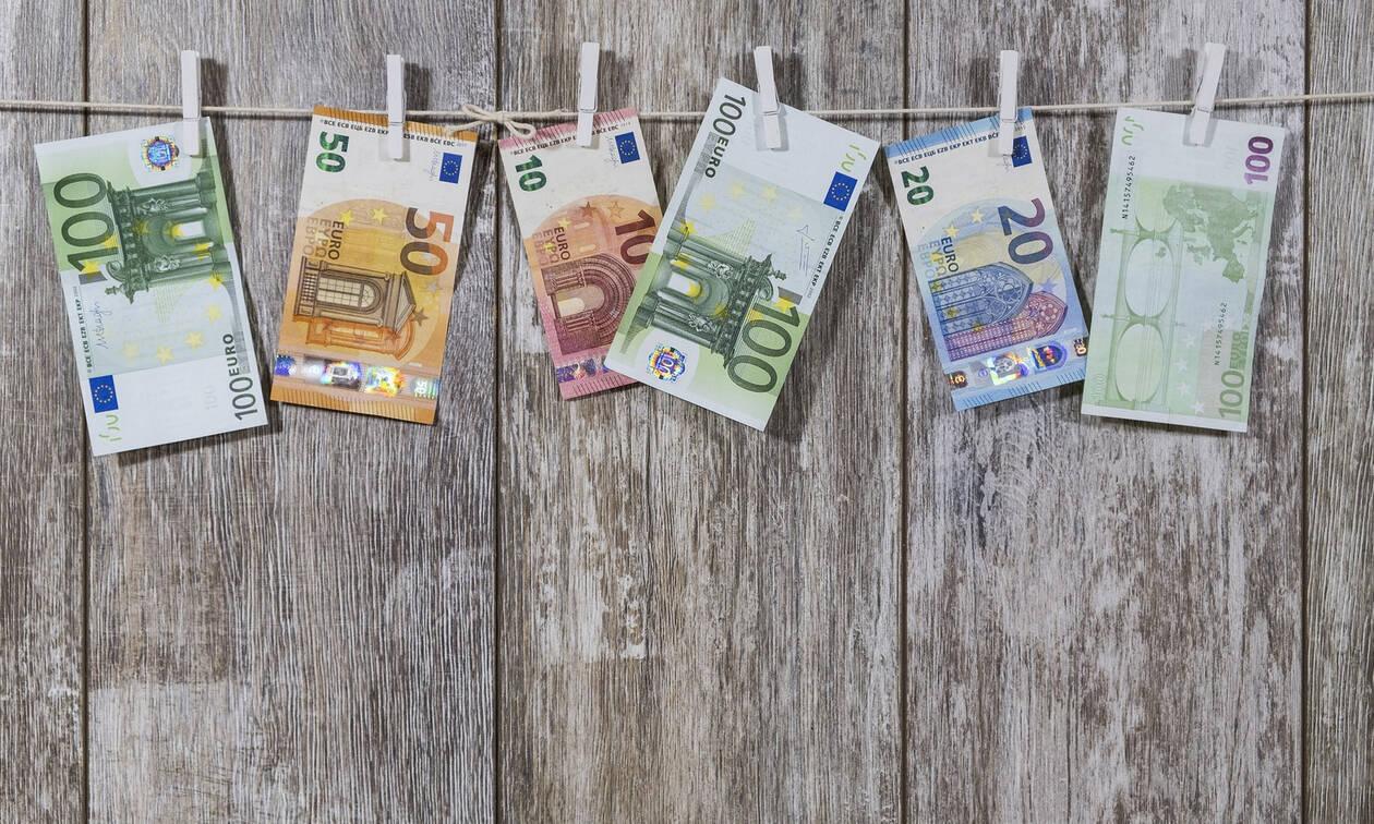 Επιστροφή έως 27.000 ευρώ σε όλους τους συνταξιούχους - Δείτε ΕΔΩ πόσα χρήματα θα πάρετε (ΠΙΝΑΚΑΣ)