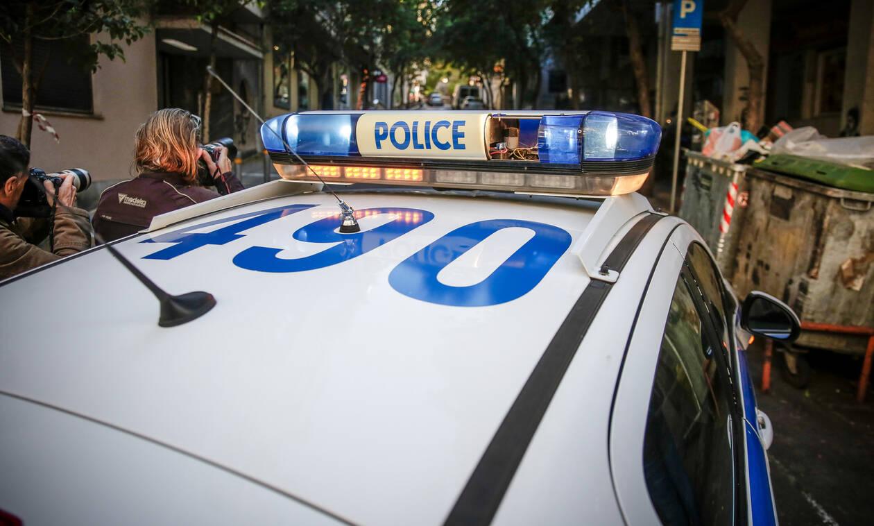 Συναγερμός στο κέντρο της Αθήνας: Ύποπτος φάκελος στα γραφεία της Ύπατης Αρμοστείας του ΟΗΕ