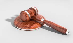 Xανιά: Ξεκίνησαν οι απολογίες των 28 στη δίκη για την υπόθεση εμπορίου όπλων