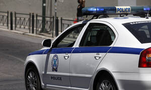 Σε συναγερμό οι αστυνομικές αρχές στην Ξάνθη – Απέδρασε 24χρονος κρατούμενος