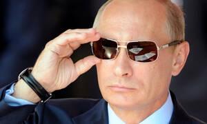 Αυτό είναι το υπερόπλο του Πούτιν που τρέμουν οι ΗΠΑ και ζητούν την άμεση καταστροφή του (Vids)
