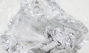 5 εναλλακτικοί τρόποι για να χρησιμοποιήσεις το αλουμινόχαρτο